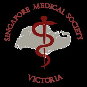SMSV  Logo (350 DPI)