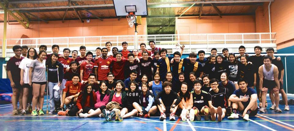 Asclepius cup 2014 copy (1)