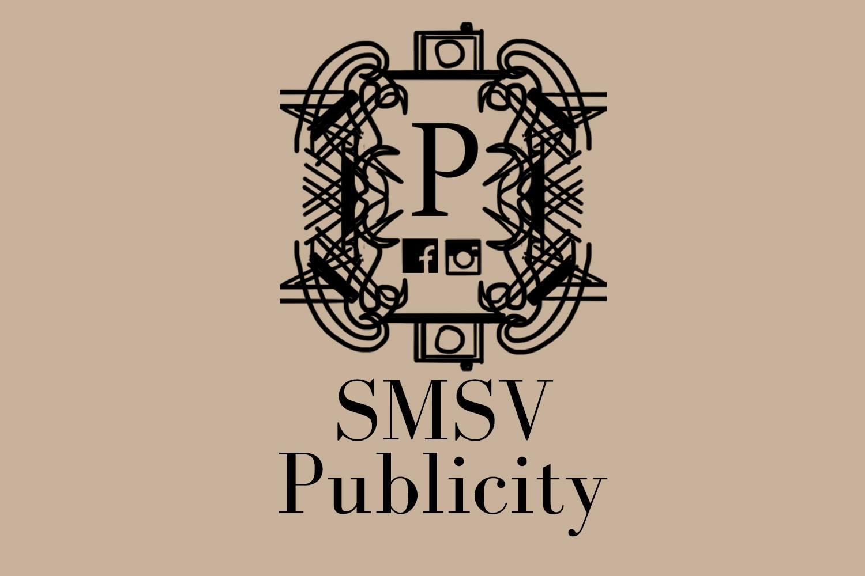SMSV PUBLICITY