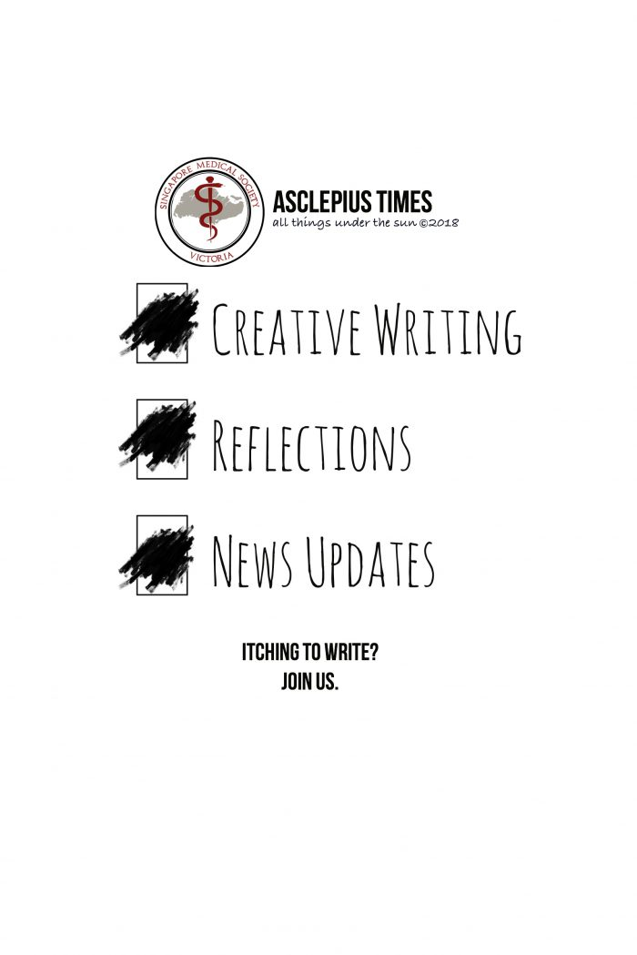 Asclepius Times copy